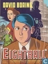 Eightball 21