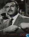 Pedro Armendariz as Kerim Bey