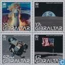 2008 NASA 1958-2008 (GIB 311)