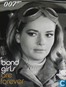 Karin Dor as Helga Brandt