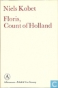Floris, count of Holland