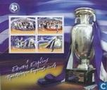 European Football Championship