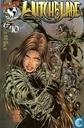 Witchblade 10
