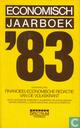 Economisch Jaarboek '83