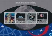 NASA 1958-2008