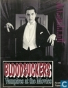 Bloodsuckers, Vampires at the Movies