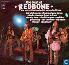 The Best of Redbone