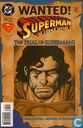 Trial of Superman!, The