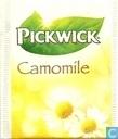 Camomile