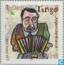 De tango