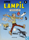 Strips - Arme Lampil - Arme Lampil 4