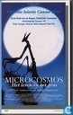 Microcosmos - Het leven in het gras