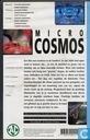 DVD / Video / Blu-ray - VHS video tape - Microcosmos - Het leven in het gras