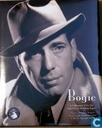 Bogie: A Celebration of the Life and Films of Humphrey Bogart