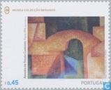 Schilderijen Berardo museum
