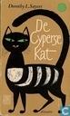 De Cyperse kat