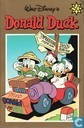 Comics - Donald Duck - Met Donald op reis