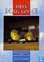 DDA - Magazine - 01