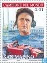 Ferrari- Formule 1