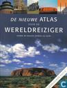 De nieuwe atlas voor de wereldreiziger