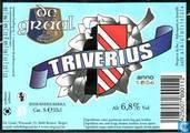 De Graal Triverius