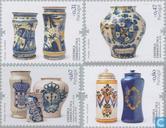 2008 Ceramics (POR 936)