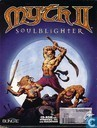 Video games - Mac / Apple - Myth II: Soulblighter