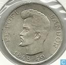 Münzen - Ungarn - Ungarn 5 Forint 1948