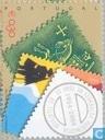 Filatelievereniging 1904-2004