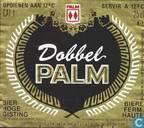 Palm Dobbel