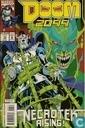 Doom 2099 13