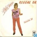 Reggae OK