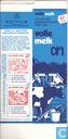 Miscellaneous - Albert Heijn - Suske en Wiske - De dorstige dag