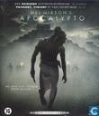 DVD / Vidéo / Blu-ray - Blu-ray - Apocalypto