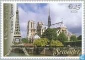 UNESCO- werelderfgoed