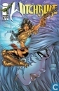 Witchblade 9