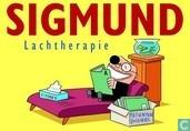 Lachtherapie