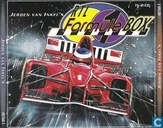 Formule 1 Box