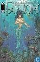 Fathom 1