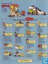 Comic Books - Eppo [Egmond] - Eppo aan de rol