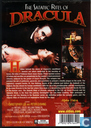 DVD / Vidéo / Blu-ray - DVD - The Satanic Rites of Dracula