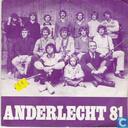 Anderlecht 81