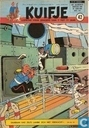 Comic Books - Alix - Kuifje 42