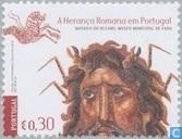 Cultural Heritage Romans