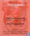 3 FRÜCHTETRAUM Früchteteemischung | FRUIT DELIGHT Fruit Tea Blend