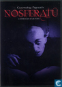 DVD / Video / Blu-ray - DVD - Nosferatu - A Gothic-Dark Wave Score