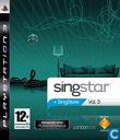 Video games - Sony Playstation 3 - Doublure van 3176461
