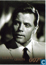 Jack Lord as Felix Leiter