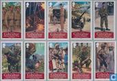 2008 Koninklijke Strijdkrachten (GIB 312)