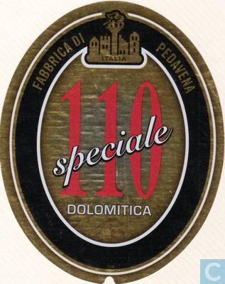 110 Speciale Dolomitica Birra Castello Pedavena Catawiki